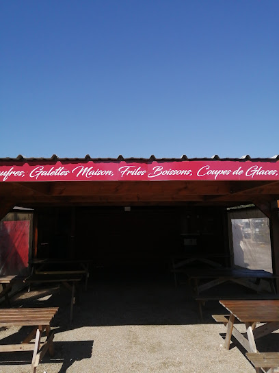 photo du restaurant Creperie du port