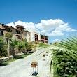 Umut Thermal Spa & Wellness Hotel