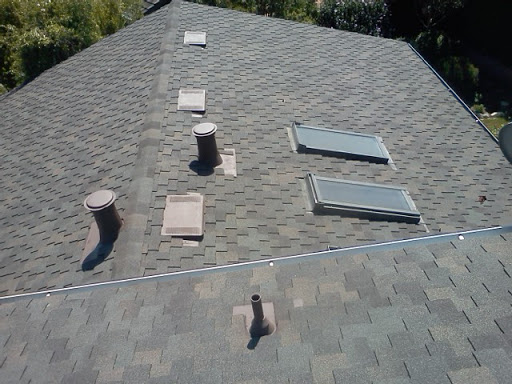 Work Force Roofing in San Jose, California