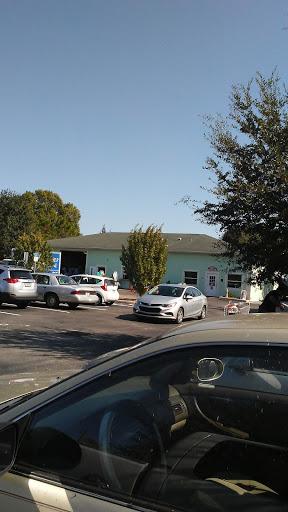 St. Vincent de Paul Society, 25200 Airport Rd, Punta Gorda, FL 33950, Non-Profit Organization