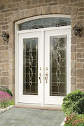 Business Reviews Aggregator: Prestige Windows & Doors