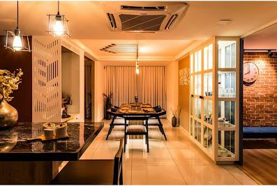 Dream Craft Studio – Architect and Interior designer in Ahmedabad
