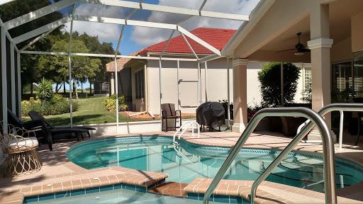 Golf Club «Skyview At Terra Vista Golf», reviews and photos, 740 W Fenway Dr, Hernando, FL 34442, USA