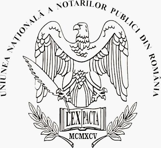 Individual Notary Office Dragulin Steluţa Nicoleta