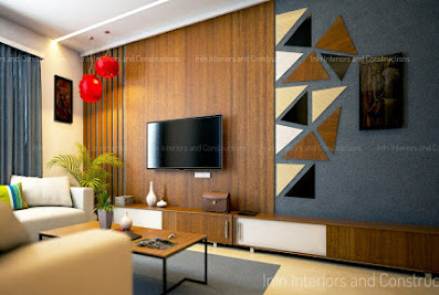 InIn Interiors and Constructions (Innovation In Interiors & constructions)Alappuzha
