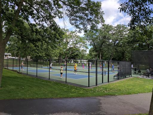Park «Shawnee Park», reviews and photos, 6515 Scheel Dr, Woodbury, MN 55125, USA