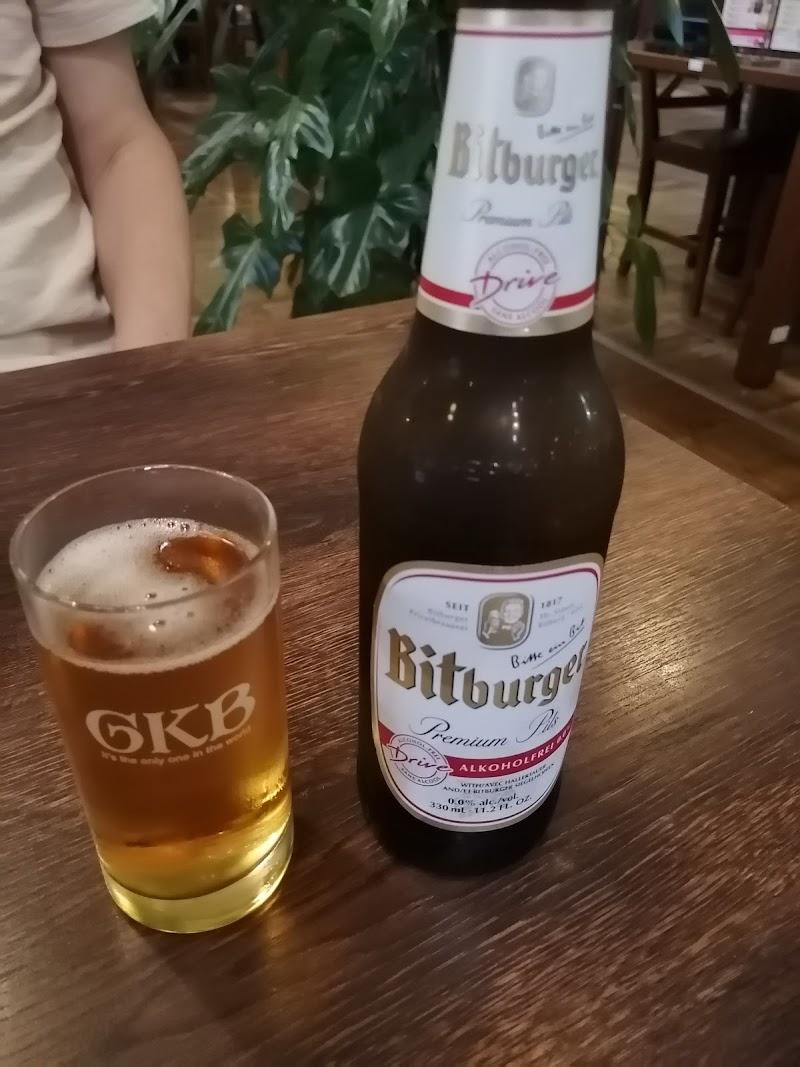 ビール 御殿場 高原