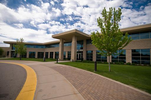 Blackhawk Technical College-img