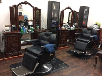 Popular Haircuts Inc.