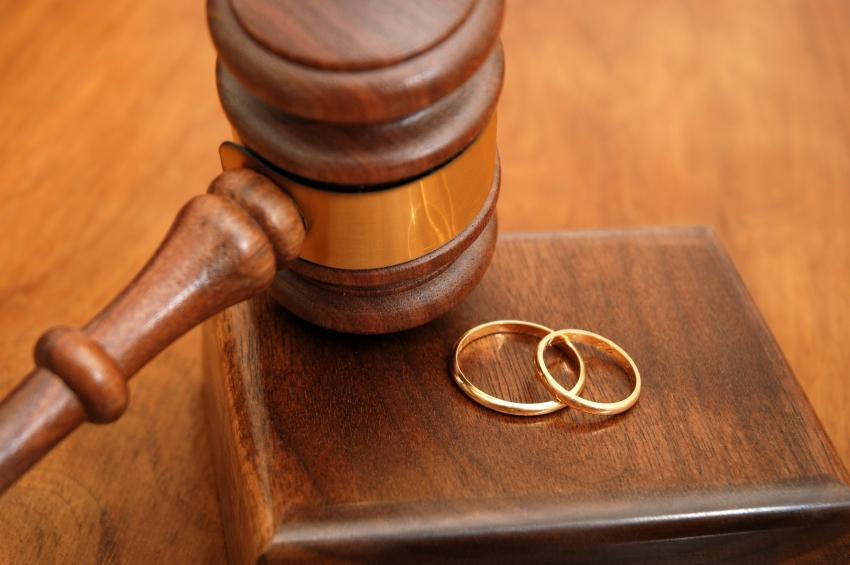 Arciniegas & Associates Divorce Lawyers in Dominican Republic