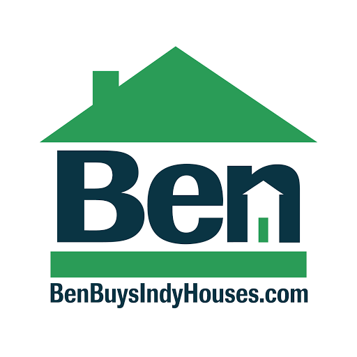 Real Estate Consultant «Ben Buys Indy Houses - Trusted Indianapolis Home Buyers», reviews and photos