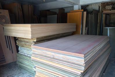 Ranga Plywood AgenciesGuntakal