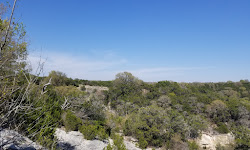 Miller Springs Nature Center