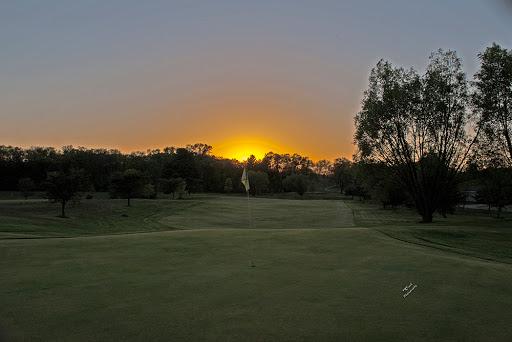 Golf Course «Shawano Lake Golf Course», reviews and photos, W5714 Lake Dr, Shawano, WI 54166, USA