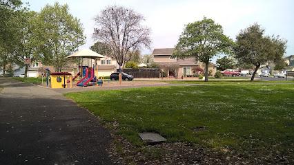 Sugar Mill Park