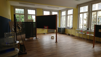 Experimenta Freudenstadt