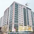 Yeni Yüzyıl Üniversitesi Özel Gaziosmanpaşa Hastanesi