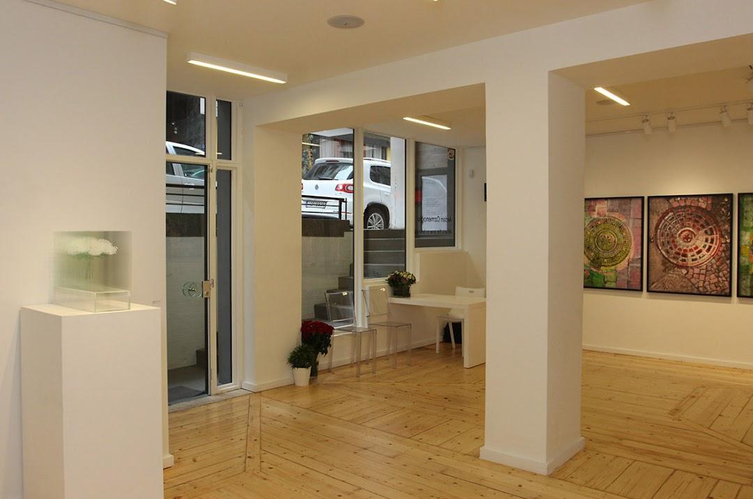 Nitra Gallery