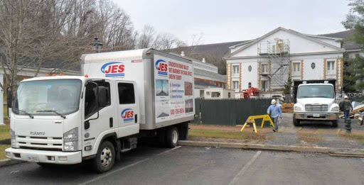 Contractor «JES Foundation Repair», reviews and photos