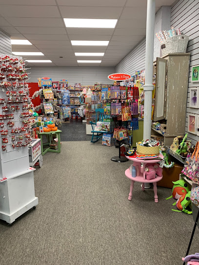 experience-wisdells-things-to-do-made-with-love-gift-shop