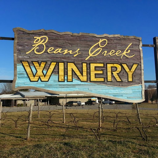 Winery «Beans Creek Winery», reviews and photos, 426 Ragsdale Rd, Manchester, TN 37355, USA