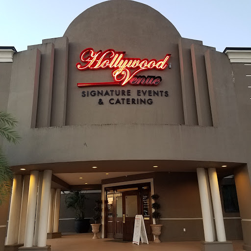 Event Venue «Hollywood Venue Tampa», reviews and photos, 9210 Anderson Rd, Tampa, FL 33634, USA