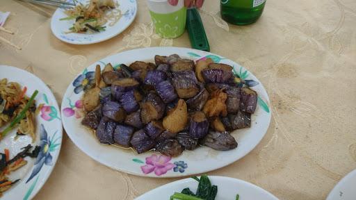 玉井大眾餐廳 | 喜慶宴會 | 團體合菜 | 大小聚餐 | 露營伙食 | 農特產品 | 外送食才服務(便當/野炊/烤肉/合菜/宵夜)