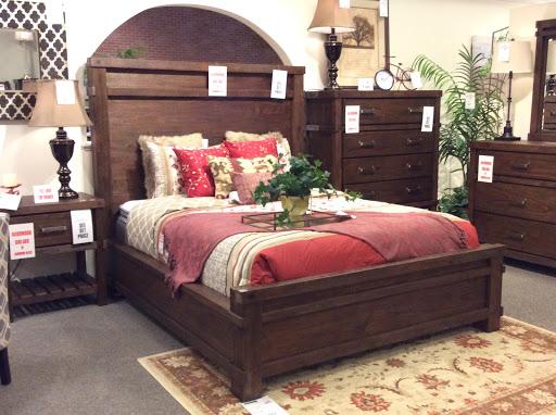 Furniture Store Taft Furniture And Sleep Center Saratoga