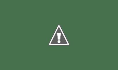 imagen de masajista Natural Wish Palma Quiromasaje Masaje therapy masaje