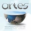 Artes Havuzculuk & Biyolojik Arıtma