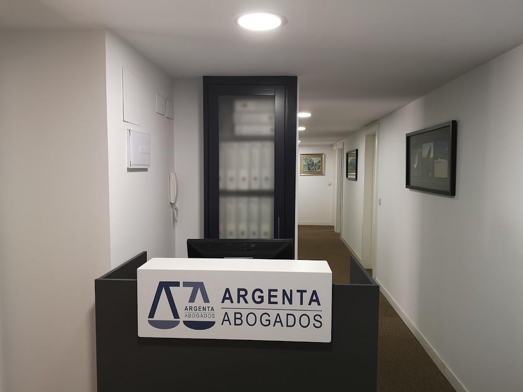 Argenta Abogados