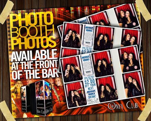 Night Club «ONYX CLUB», reviews and photos, 116 Main St, Roseville, CA 95678, USA