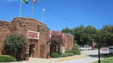 Fencing Services Edmond