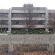 Medford City Municipal Court