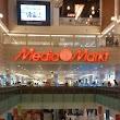 Media Markt Ankara Optimum AVM
