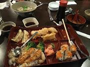 Business Reviews Aggregator: So Good Restaurant