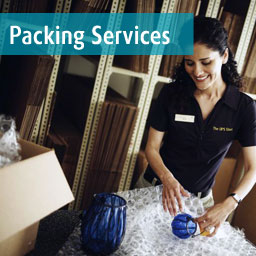 Shipping and Mailing Service «The UPS Store», reviews and photos, 60 W Terra Cotta Ave B, Crystal Lake, IL 60014, USA