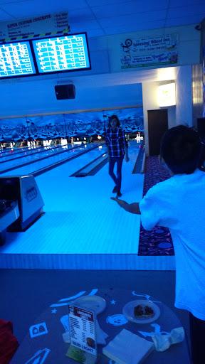 Bowling Alley «Lakeshore Lanes Inc», reviews and photos, 210 Airport Rd, Shawano, WI 54166, USA