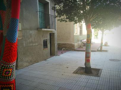 Ayuntamiento de Jarque
