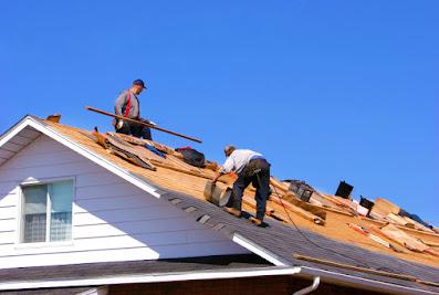 Armor Roofing LLC – Kansas City