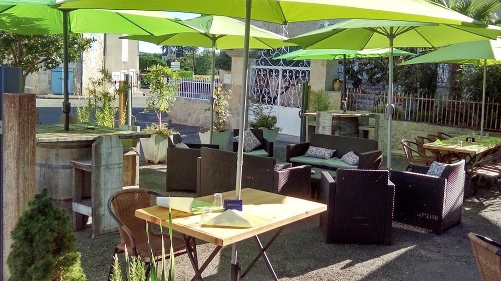 photo du resaurant Le Rendez Vous Restaurant Café