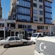 Halkbank Çubuk Şubesi̇