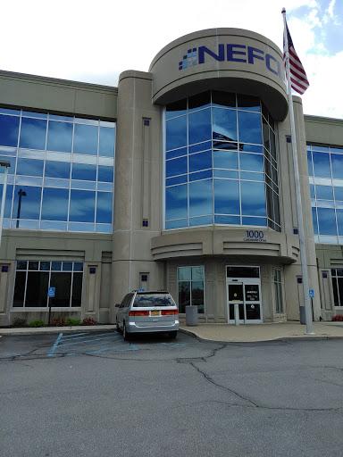 NEFCU, 1000 Corporate Dr, Westbury, NY 11590, Federal Credit Union