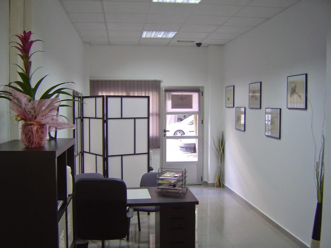 BeMaat Abogados Despacho de Abogados en Málaga