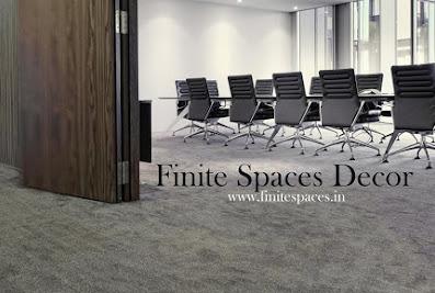 Finite SpacesDurgapur