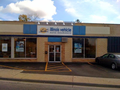 Auto Insurance Agency «Illinois Vehicle Auto Insurance», reviews and photos