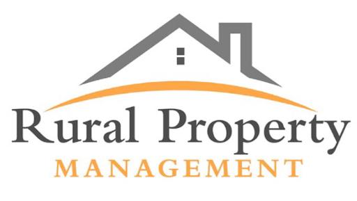 Gestion de propriété Rural Property Management Inc à Amherstview (ON) | LiveWay