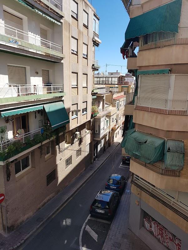 Appartamento turistico