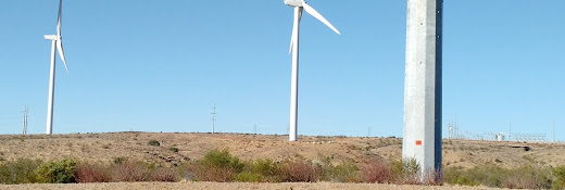 Green Pacific Renewable LLC