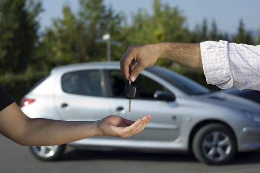 Used Car Dealer Best Buy Auto Sales Reviews And Photos 214